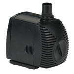 Little Giant 566718 PES-380-PW 115V 60Hz 380gph, 15' cord, Mag Drive, 36 watts, 3 year warranty, replaces 566294 & 566653