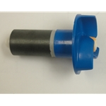 Cal Pump 19310 Impeller Assembly for P600 And P900 Cal Pump