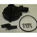 Cal Pump 11205 Repair Kit For S900T