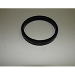 Red Lion 305463131 SPH088 Ring Diffuser, EDPM (Formerly 246237)