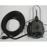 106406 Cord Assy. 20ft cord for 506631