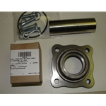 Monarch 656621 SK-1 Seal Kit Assembly