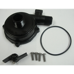 Cal Pump 11200 Repair Kit for S580
