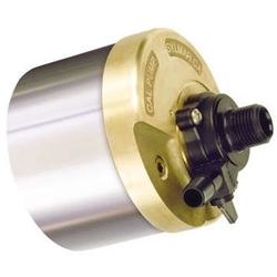Little Giant MS320-20-2B (formerly Cal Pump) Marine SST/BRZ 220v 6FT Cord