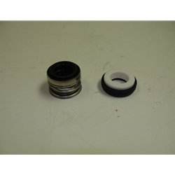 Little Giant/Franklin Electric 305421907 BT4 Mechanical Seal