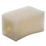 Little Giant 566109 PF-AD Replacement Pad, replaces 566121, 567121