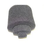 517101 Little Giant CFS955 Foam filter for Barrel Filter for Pump Filtration