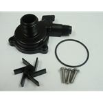 Cal Pump 10216 Repair Kit for A180T-A210T & S225T