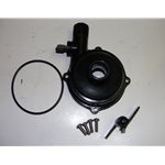 Cal Pump 11210 Repair Kit For S1200T