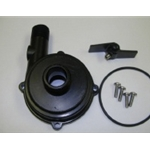 MSR-12 Repair Kit for MS1200