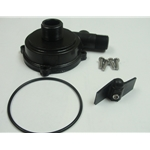 MSR-5 Cal Pump Repair Kit for MS580