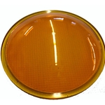 Little Giant 517419 L-1002A (Formerly Cal Pump) L-1 Lens/Amber