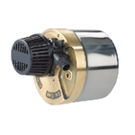 Little Giant MS225-6 (formerly Cal Pump) Marine SST/BRZ 115V 6FT cord