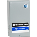 Little Giant 2801074915 WC-QD-07 Control Box