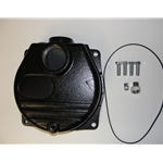 Red Lion 305446901 Casing with Gasket for Red Lion RLSP and Little Giant LSP Pumps(Replaces 469325)
