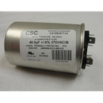 Little Giant/Franklin Electric 305203914 Capacitor