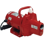 Red Lion 614430 RJSE-50 Type BE Sprinkler Pump 115V 1/2HP