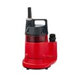 Red Lion 620109 RL-160U Subm. Utility Pump 1/6HP 115V