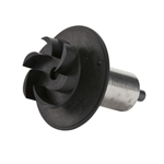 Little Giant 166057 Rotor Assy for 566134 FP-3 Pump