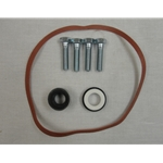 Red Lion 640195  Seal-Repair Kit for all RJS & RJC pumps and all RLSP pumps with Thermoplastic Impeller, was # 240104