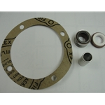 Red Lion 640197 Replacement Seal Kit