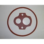 Red Lion 640228 Gasket for Convertible Jet Pump