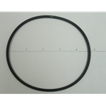 Little Giant 924016-O-Ring, Viton 4.109 ID