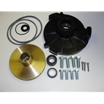 640233 Major Repair Kit for RLSP-150-BI Impeller (Brass)