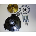 Red Lion 640234 Accessorie Kit for @HP RLSP with Brass Impeller