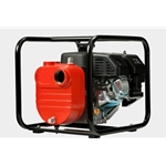 Red Lion 617032 Self Priming Transfer Pump