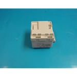 Little Giant/Franklin Electric 305213902 Relay Kit (1550311102) (RVA2ALKL)