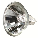 Little Giant 566528-LVL-HB-PW 12V Replacement Bulb