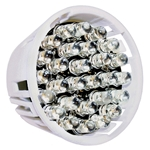 Little Giant 566224 LED-B, LED Replacement Bulb