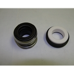 Little Giant/Franklin Electric 305463176 Mechanical Shaft Seal (106196221) Also fits RJS-50E