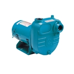 Little Giant 621825 BE-S75 115/230 Volt Pump (Replaces Red Lion 621826)