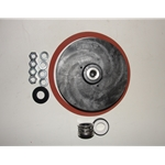 Little Giant 305446925 Overhaul Kit for CP-075-C pump (See 240160 for Seal only)