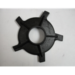 06010409R000 Diffuser for 5RM2 Jacuzzi Pump