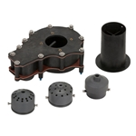 Little Giant 517311 1 HP Aeration System Conversion kit