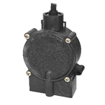 Little Giant 566009 RS-5 115V Low Water Pump Cut-off Switch, 18' Power Cord
