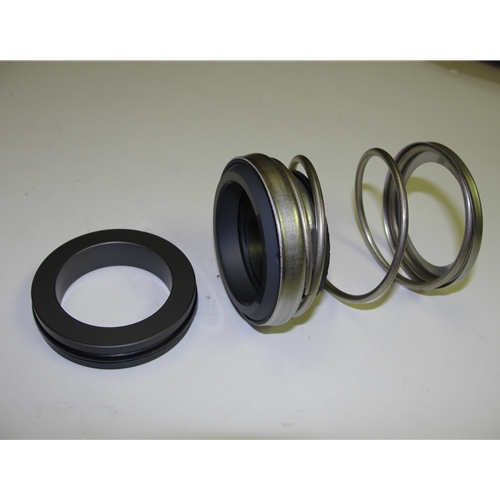 Franklin Electric 305463096 Mechanical Shaft Seal for FTSP-4 Pump