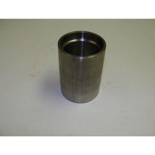 Franklin Electric 305452009 Shaft Sleeve