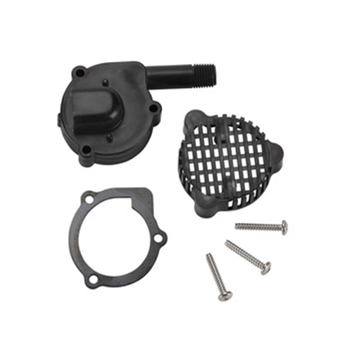 Little Giant 118987 Repair Kit for PE-1H-PW pump