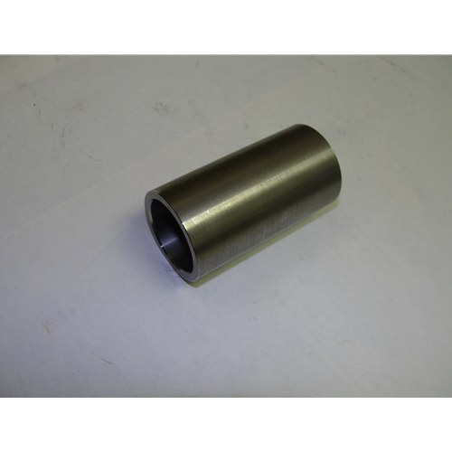 Franklin Electric 305463227 Mechanical Seal Sleeve
