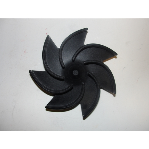 Little Giant 106370 Impeller for 6E Pump