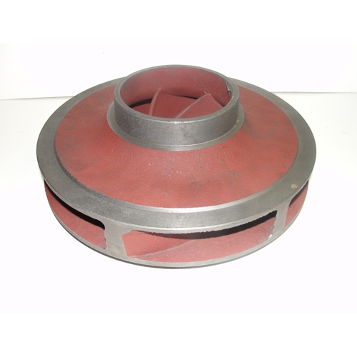 Franklin Electric 305462008 XS4399 Hyd Impeller Kit
