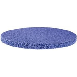 Little Giant 170301 Filter Pad, Small Falls