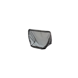Little Giant 170300 Net S5000 Skimmer or SK10 (Large net)
