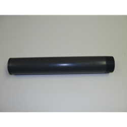 Little Giant 113022 Discharge pipe for WRS