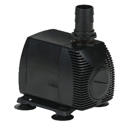 Little Giant 566721 PES-800-PW 115V 60Hz, 810gph, 15' cord, mag drive 3 year warranty, replaces 566610