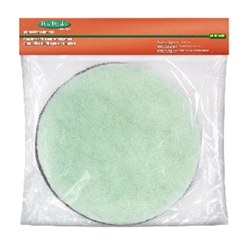 Little Giant 566115 FC-RP, Filter Pads, replaces 566269